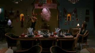 Valentine´s Day Jennifer Garner y Jessica Biel