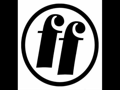 Fight Fair - Broken