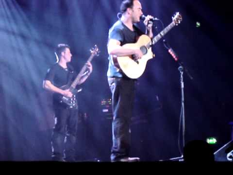 Dave Matthews Band - Interlude To Pig