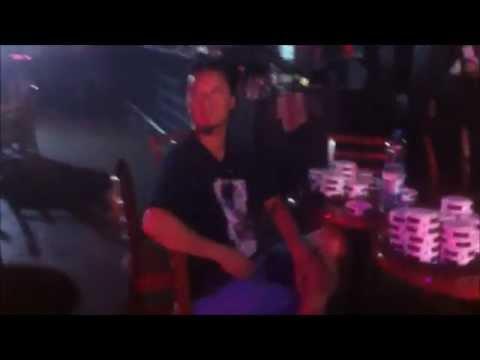 Mt. 8848 - 21 (ekaiesh) (nepali Music Video) video