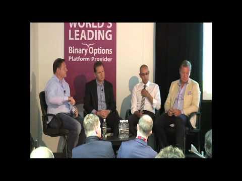 Viewpoint Panel 2012 Predictions