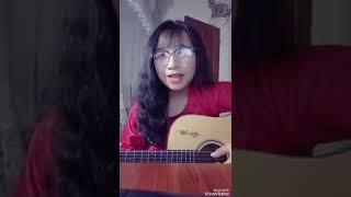 """Cô gái """"Hà Tĩnh"""" hát cực sốc gây xôn xao cộng đồng mạng"""