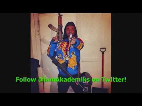 Gbe Capo Says There Is No Beef With The Migos! (beef Finally Over) video