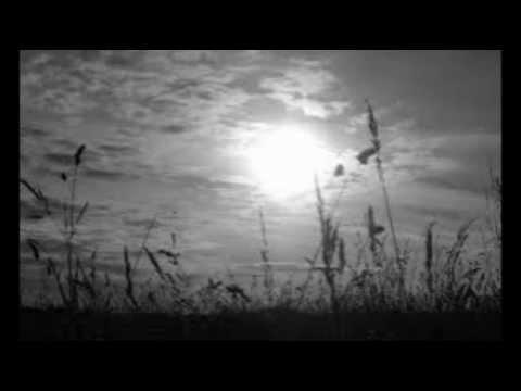 Robert Pete Williams - Dyin' Soul