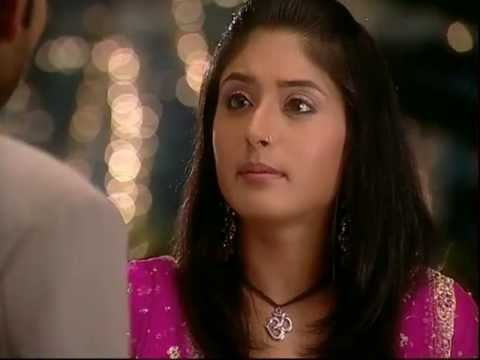 Kitani Mohabbat Hai♥ Episode - 48 || April 7, 2009 video