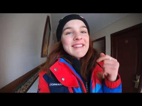 Конькобежный спорт, Коломна 02.2019