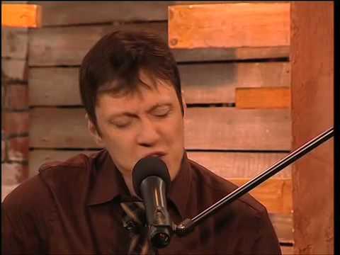 Максим Ильин - Глядя на дым