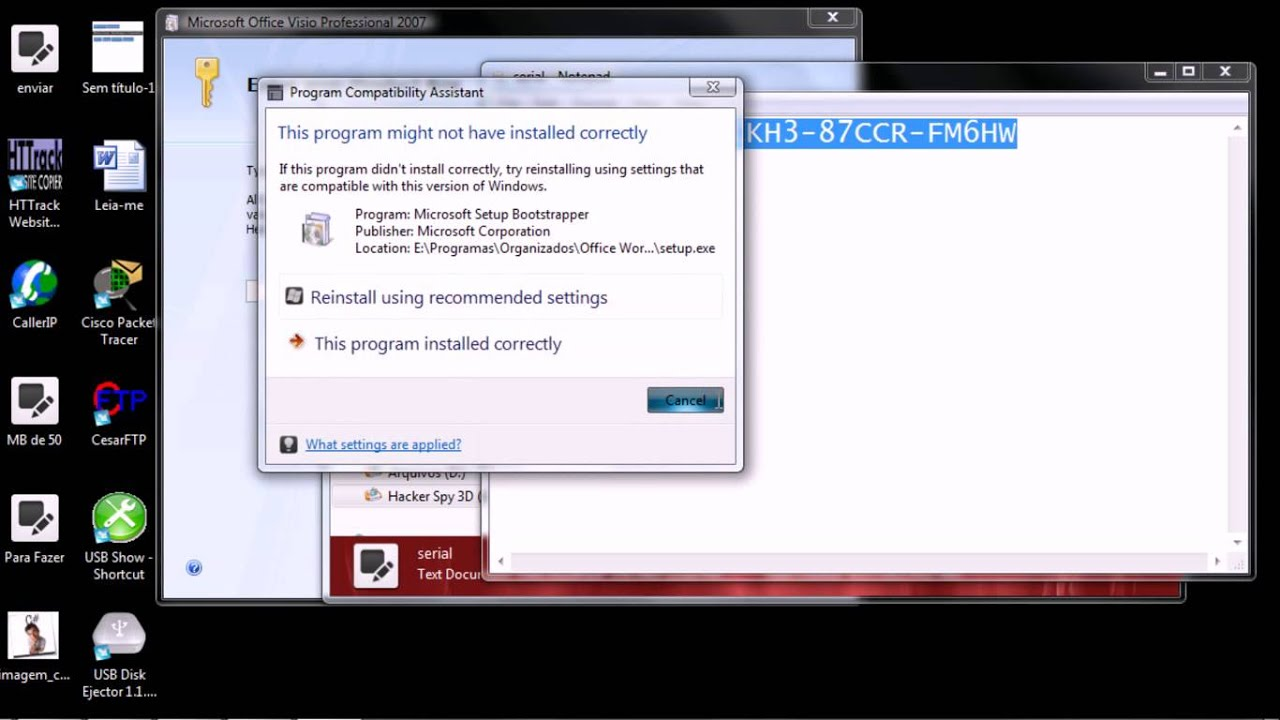 microsoft office hacked version download
