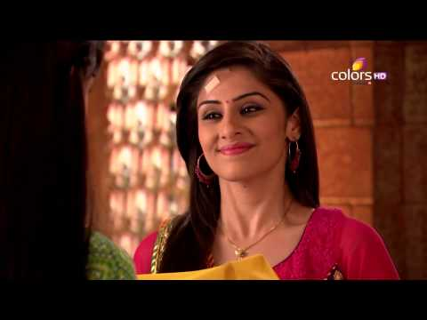 Rangrasiya - रंगरसिया - 22nd May 2014 - Full Episode(hd) video