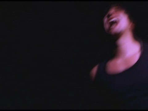 Guesosanto - Todo Esta Peor