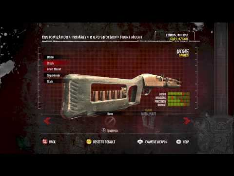 Army of Two: The 40th Day HD Walkthrough Episode 7: The Rescue