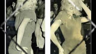 Girls Are Strange - A Tribute to Cyrinda Foxe