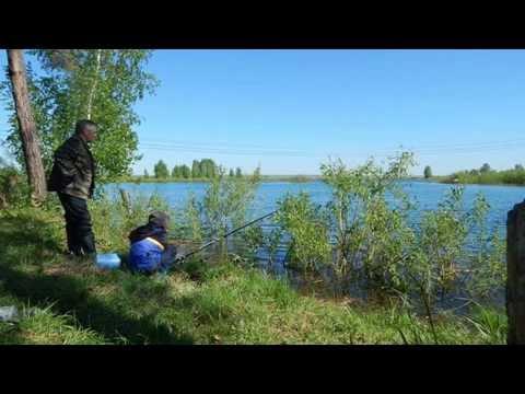 в контакте рыбалка в набережных челнах