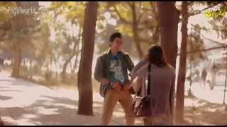 Honey Bunny Song Ur Style Video HD PC AndroidPagal