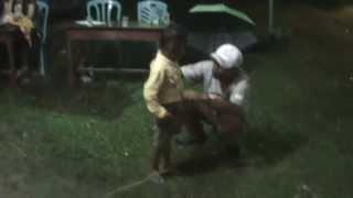 download lagu Cintakki Holan Tu Ho - Glen Pakpahan gratis