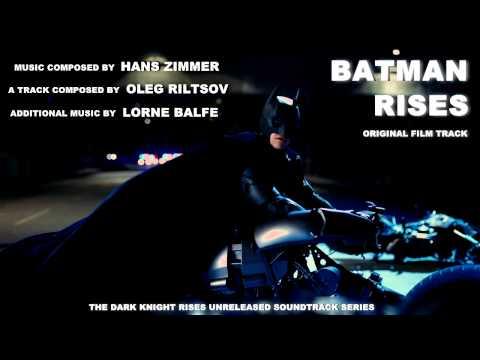 batman forever soundtrack mp3