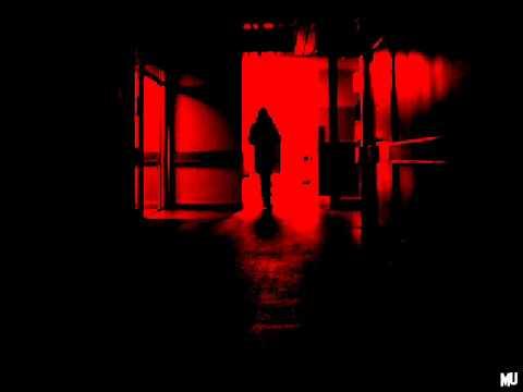 Memnok  |  Death Techno Mix053  05.10.2012