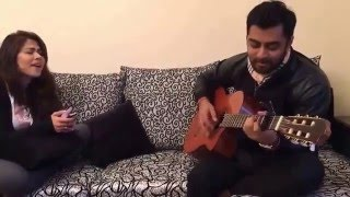O Re Piya   Hridoy Khan   Raisa    HD bangla song  2016