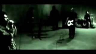 Vídeo 8 de Rekiem