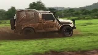 Maruti Suzuki Gypsy...Modified 9649300483/9680445235