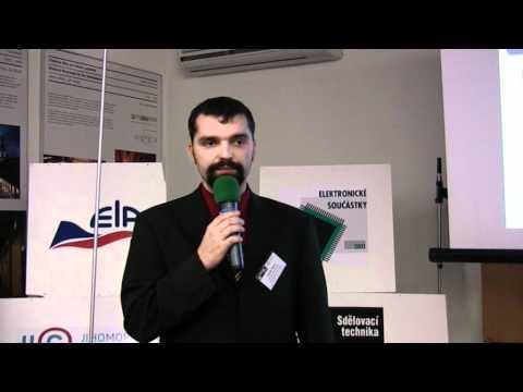 South Moravian Innovation Centre