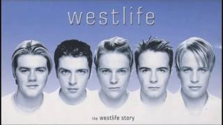 Download Lagu Westlife 1999 FULL ALBUM [HIGH QUALITY SOUND] Gratis STAFABAND