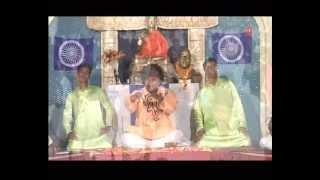 Dar Dar Ki Thokar Khata Hai Bheembuddh Geet [Full Video Song] I Gyan Ke Dhanwaan