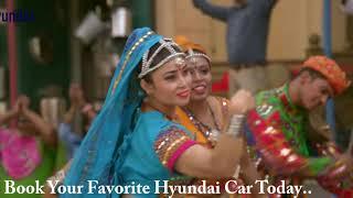 India's Favourite Family Car | All New Santro 2018 | Capital Hyundai Noida