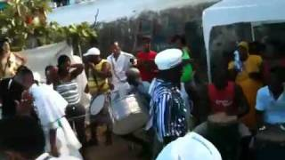 Vídeo 194 de Umbanda