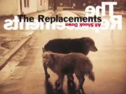 Replacements - One Wink at a Time