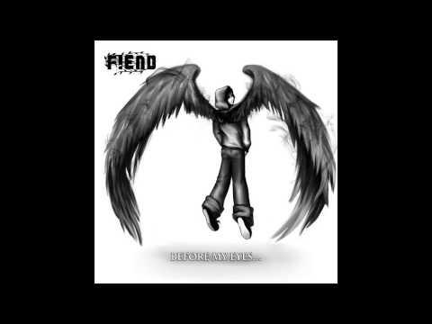 Fiend - Before My Eyes