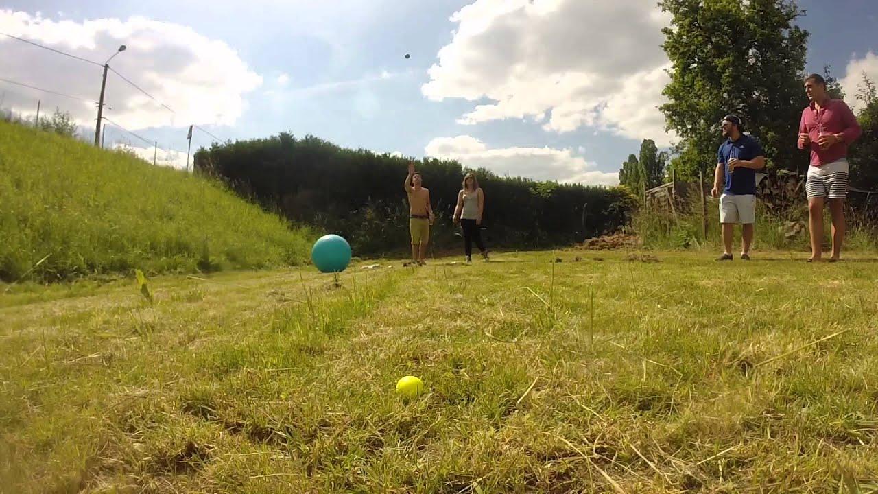 L 39 apr s midi r cr ative youtube for Candide cultiver son jardin