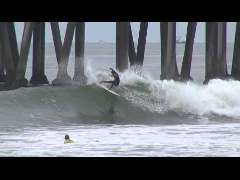 NSSA Nationals at Huntington Beach, CA (S4W28)