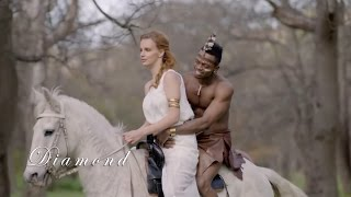 Download Diamond Platnumz - Mdogo Mdogo (Official Video) 3Gp Mp4