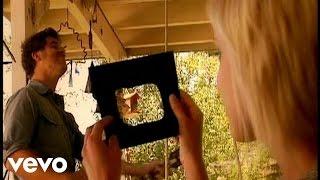 Watch Graham Colton Best Days video