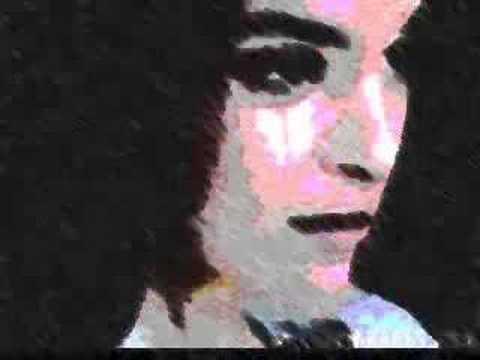 翻唱歌曲的图像 Come Fai 由 Gianluca Grignani
