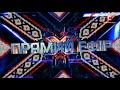 Видео Вечер украинской музыки – Х-фактор 8. Смотрите 25 ноября