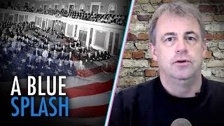 Kurt Schlichter: Civics for sore losers