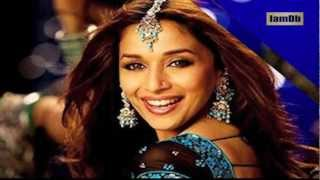 Madhuri Dixit's Come Back Movie Gulab Gang