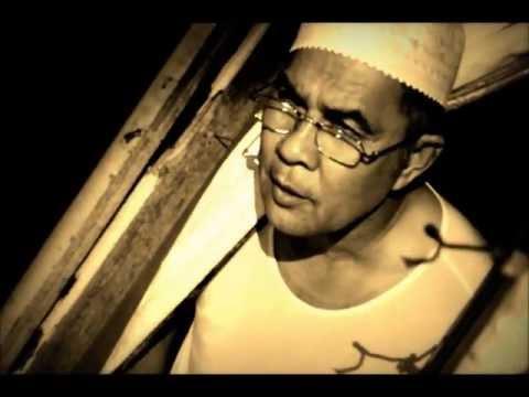 Iklan Raya JKKN Sabah - Cucu Pembuat Songkok