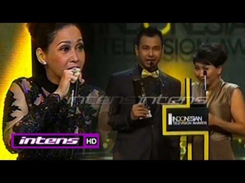 download lagu Kemeriahan Ajang Indonesian Television A gratis