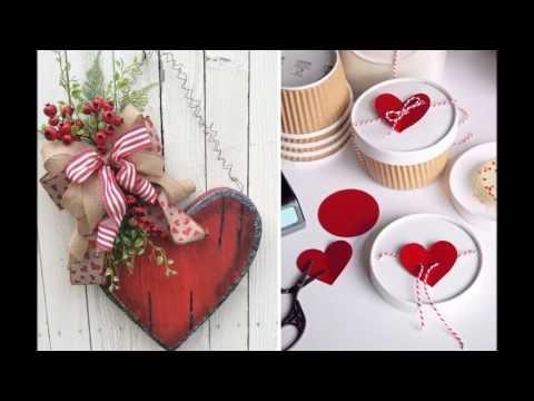 Подарки для любимых ко дню всех влюбленных 79