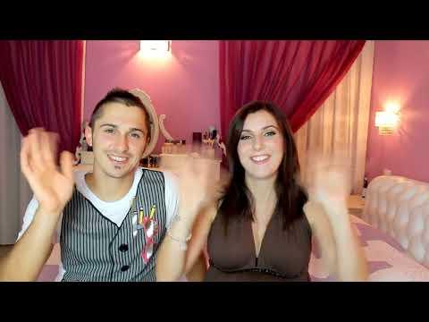 Primo trimestre di gravidanza: la nostra esperienza!
