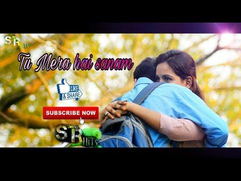 Tu Mera Hai Sanam | Tere Naam (Most Heart Touching Sad Love Story) Latest Hindi Sad Songs 2018