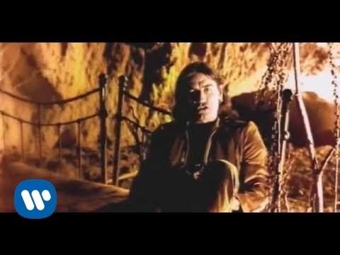 Luciano Ligabue - Il Giorno Di Dolore Che Uno Ha.2