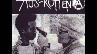 Watch Aus Rotten Secret Police Secret Army video