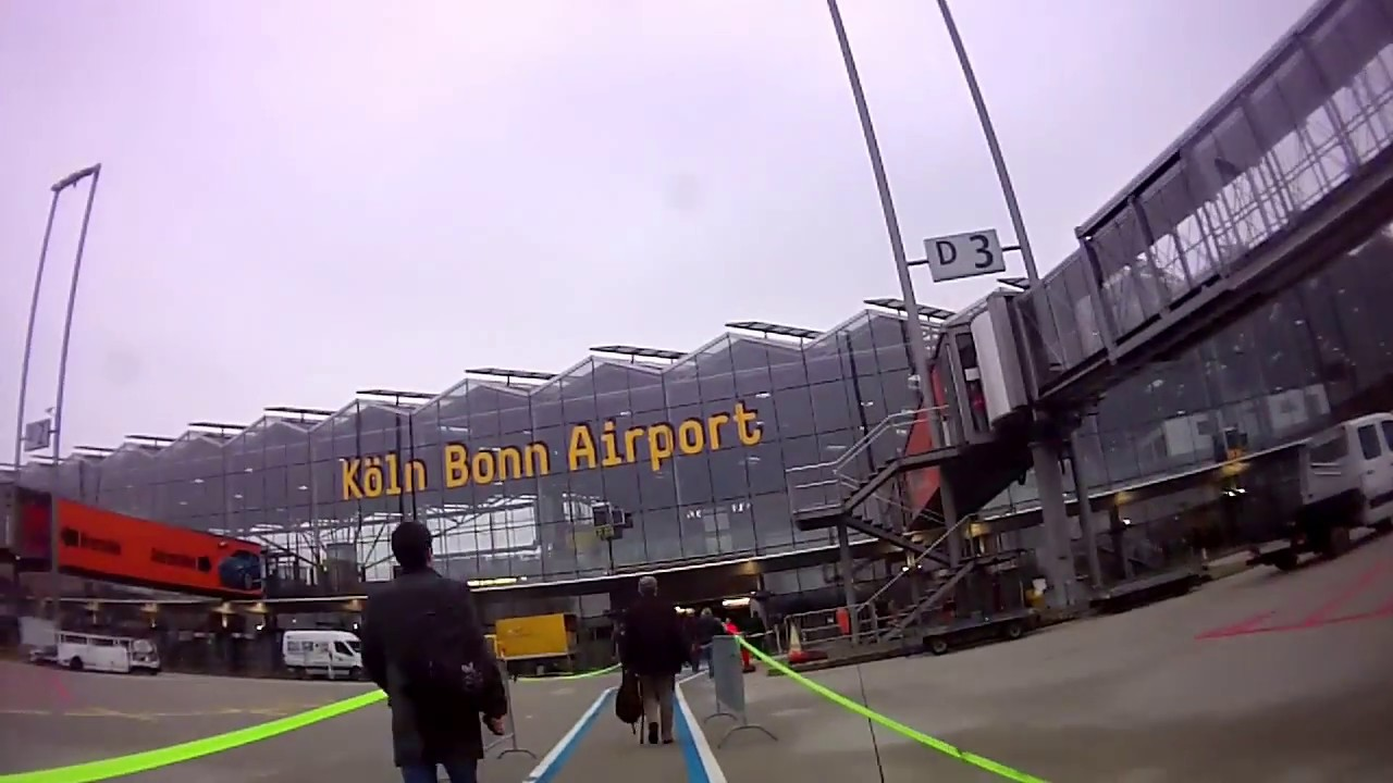 g a r burlo trieste airport - photo#9