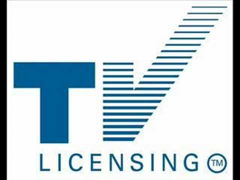 TV Licensing