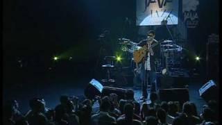 Raul Midon 34 Pick Somebody Up 34 Live At Java Jazz Festival 2008
