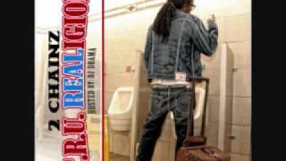 Big Sean Video - 2 Chainz ft. Big Sean- K.O